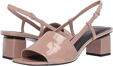 de29caa55a Amazon.com | Via Spiga Women's Florian | Sandals