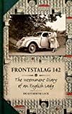 Frontalstag 142, Katherine Lack and Douglas Austin, 1445600552
