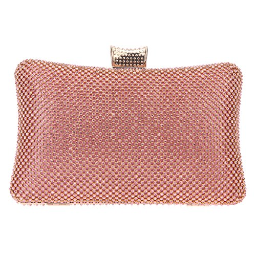 Low Price Evening Bags - 2