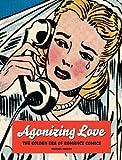 Agonizing Love, Michael Barson, 0061807346