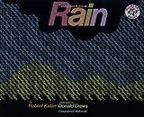 Rain, Robert Kalan, 0688104797