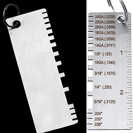 2mm ID x 3mm OD 50 Length Transparent Fluorostore F018N//A6-50 Metric FEP Tubing