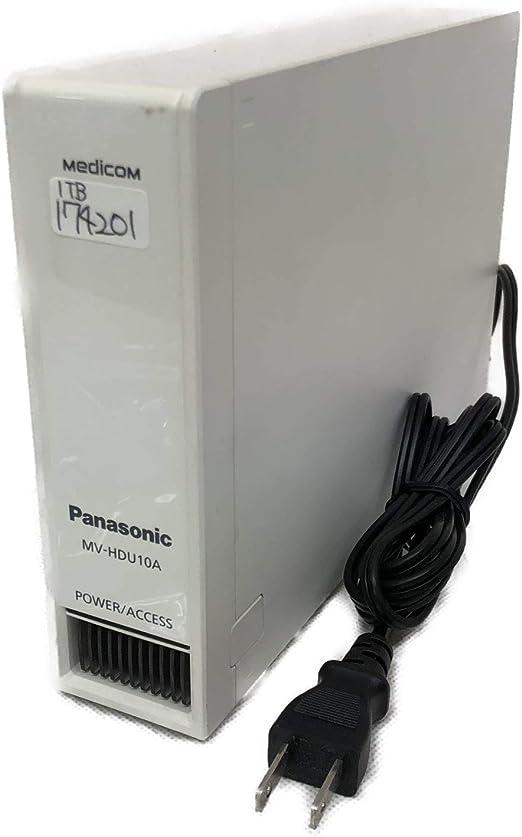 USB2.0 外付けハードディスク 1TB MV-HDU10A