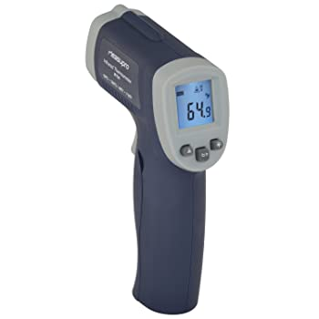 MeasuPro IRT20 Temperature Gun Non-Contact Infrared Thermometer