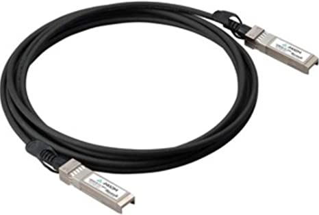 M for Juniper EX4500 to SFP+ SFP+ 68Y6999-AX - 16.4 ft Axiom Memory Axiom passive 10GBase direct attach cable M twinaxial