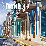 Puerto Rico 2017 Mini 7x7