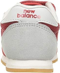 new balance ka520