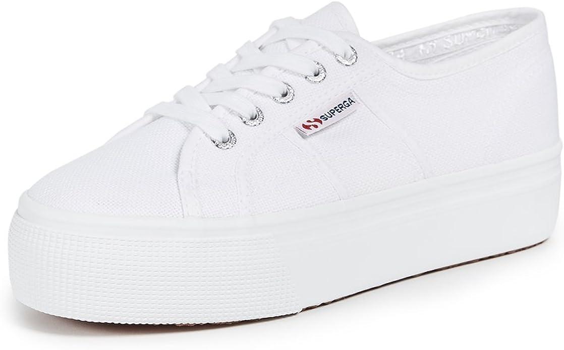 SUPERGA 2790 Acotw, Sneaker alla Moda