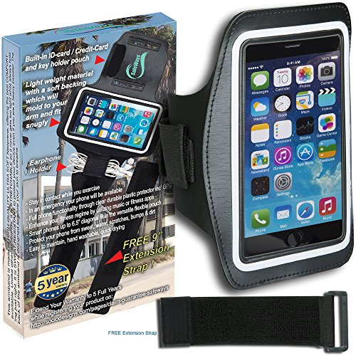 safeways-sports-armband-full-touchscreen-functionality-easy-access-to-headphones-camera-smooth-breat