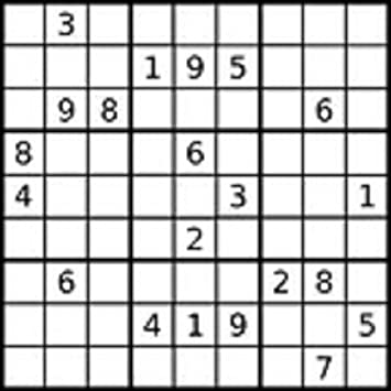 amazon com sudoku solver 2 appstore for android