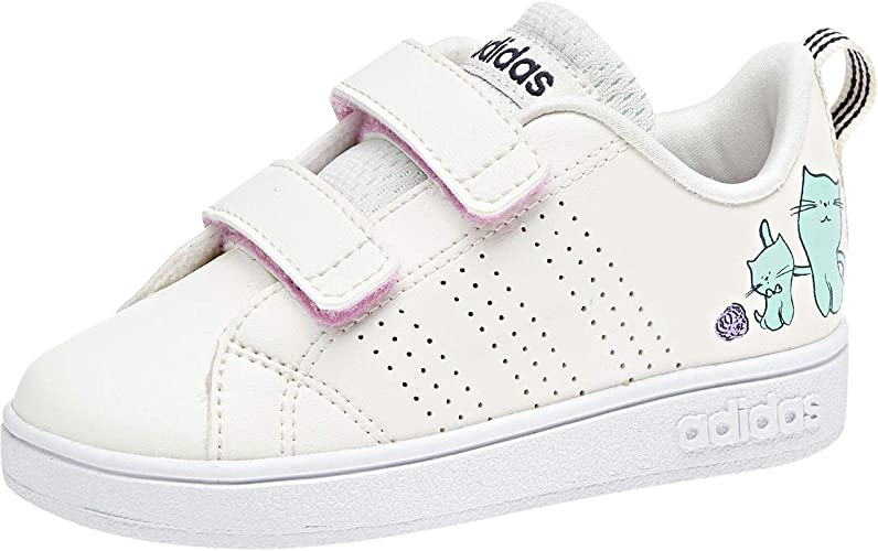 scarpe adidas bambini 27