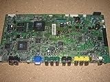 Vizio 3850-0042-0150 (0171-2272-2163) Main Board for P50HDTV10A