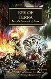 Eye of Terra (Horus Heresy Book 35)