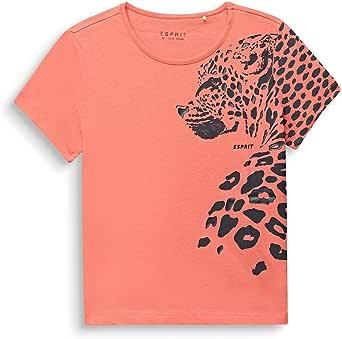 Esprit Camiseta para Niñas