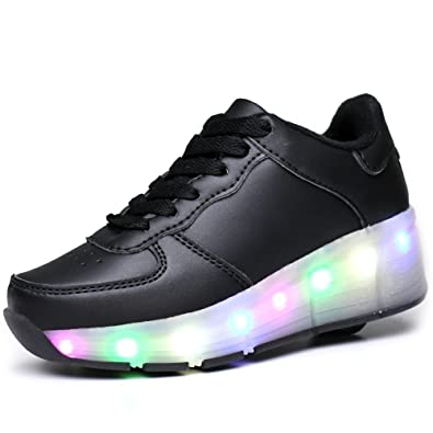 2020 Convertible Wheel Shoes 361 Degrees Strata Midnight Spark Men's 361 Degrees Shoes