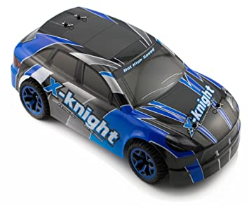 Buy Toys Bhoomi Km H Racing Drift Car Electric