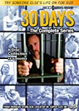 Buy 30 Days: The Complete Series