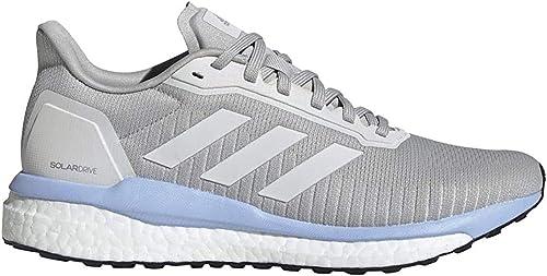 adidas Solar Drive 19 - Zapatillas de correr para mujer