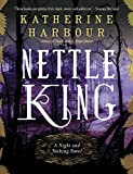 img - for Nettle King (Night and Nothing Novels) book / textbook / text book