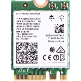 Intel Dual Band Wireless2.4/5GHz Bluetooth 4.2 WiFi Card 867 Mbps for 8265 AC AC8265