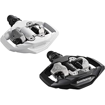 best Shimano PD-M530 reviews