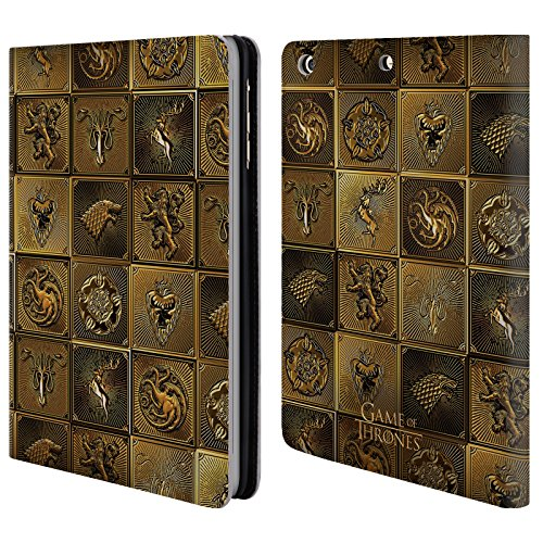 official-hbo-game-of-thrones-all-houses-golden-sigils-leather-book-wallet-case-cover-for-apple-ipad-
