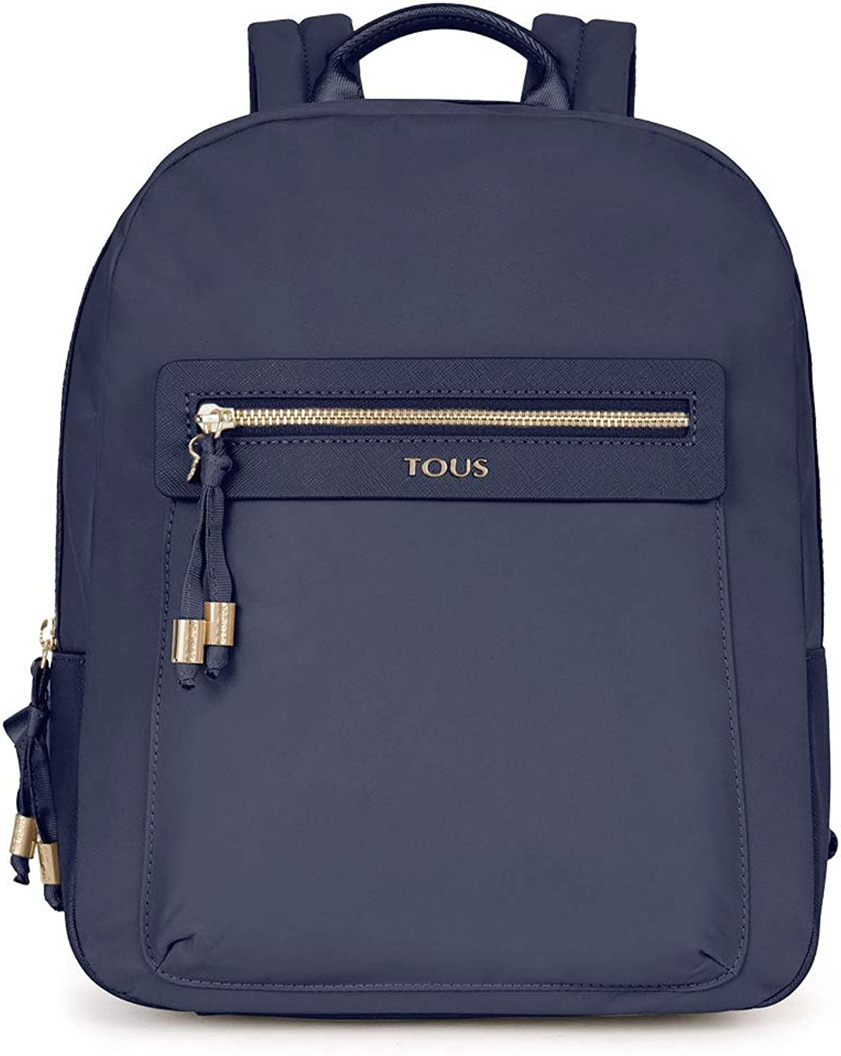 TOUS Brunock Chain Backpack
