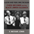 Lejzor and Fiszel Sing the Blues: Chess Records and the Black-Jewish Alliance