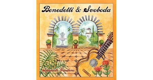 Amazon.com: Haynach: Benedetti & Svoboda: MP3 Downloads