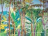 Ben Norris, Ben Norris, 0981927203