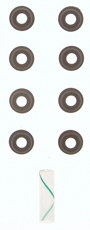 Fel-Pro SS72682-2 Valve Stem Seal Set