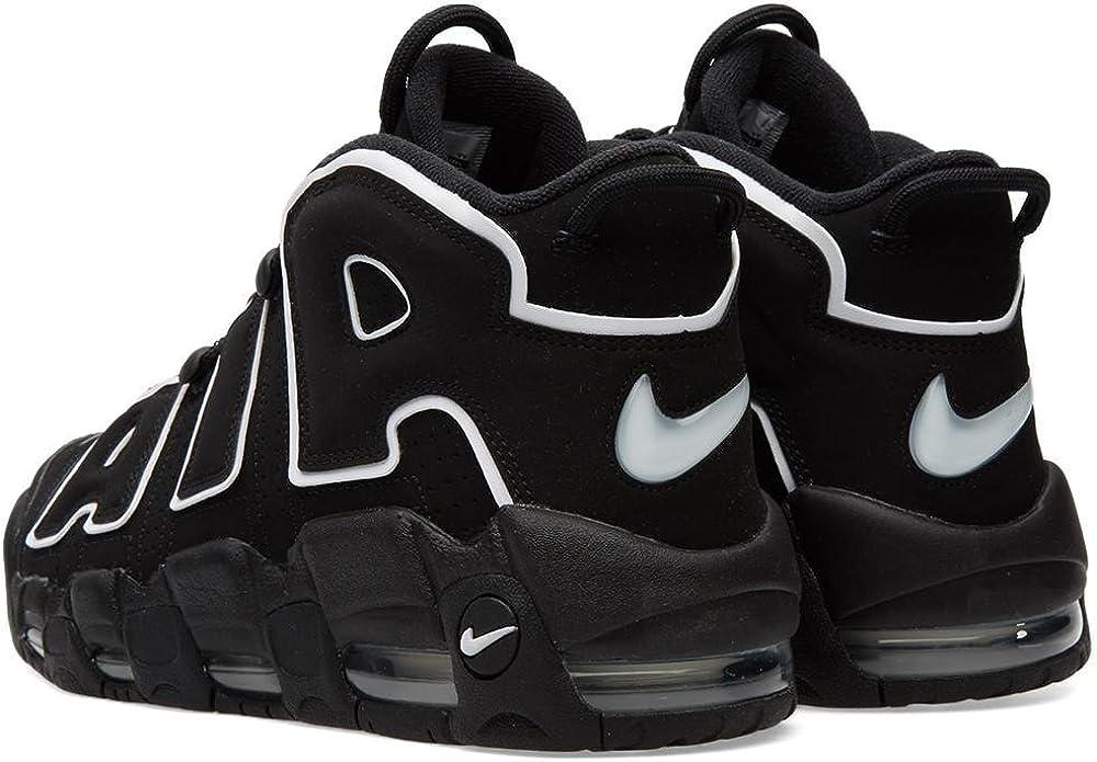 Nike Air More Uptempo, Men's Basketball