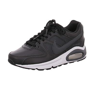 Nike Herren, Sportschuhe, air max Command Leather