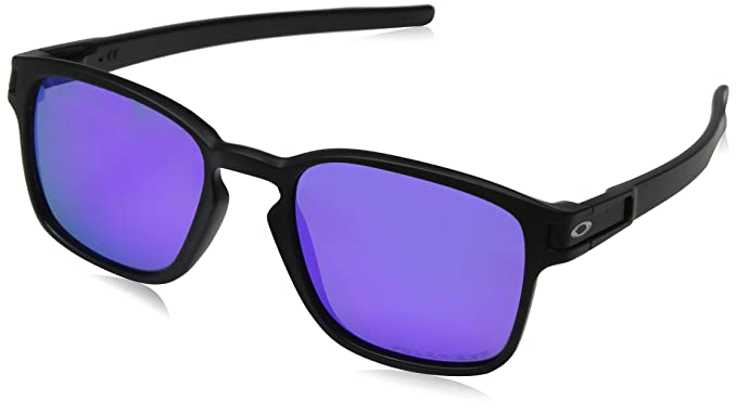 25401b05a28 Image Unavailable. Image not available for. Colour  Oakley Mens Radar EV  Path MLB Sunglasses Silver Red Red Prizm ...