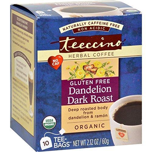 teeccino-herbal-coffee-dandelion-dark-roast-10-tee-bags