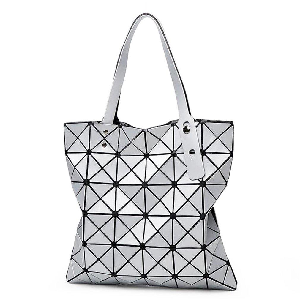 Sumerk Womens Purses and Handbags PU Leather Satchel Tote Bag Shoulder Bags
