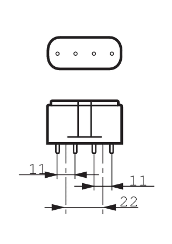 Philips Master PL-L 4 Pin Iluminación de Interior 2G11, 65 W, Blanco: Amazon.es: Iluminación