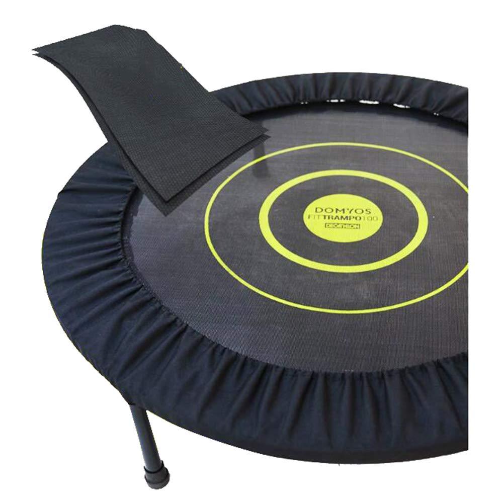 Sit-up board Cama elástica de pérdida de Peso en el hogar de ...