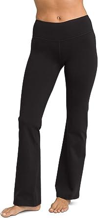 Amazon Com Prana Women S Pillar Regular Inseam Pants Clothing