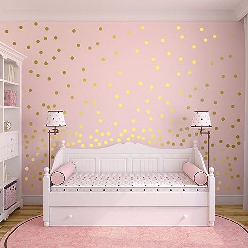 kinderzimmer deko. Black Bedroom Furniture Sets. Home Design Ideas