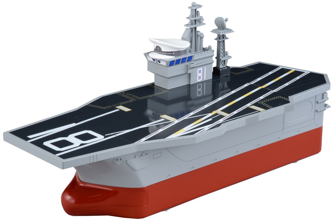 Disney Cars Toys Planes Dusty Crophopper Yorkie Aircraft Carrier Playset