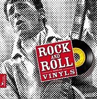 Rock and Roll vinyls par  Rodolphe