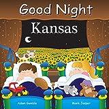 Good Night Kansas (Good Night Our World)