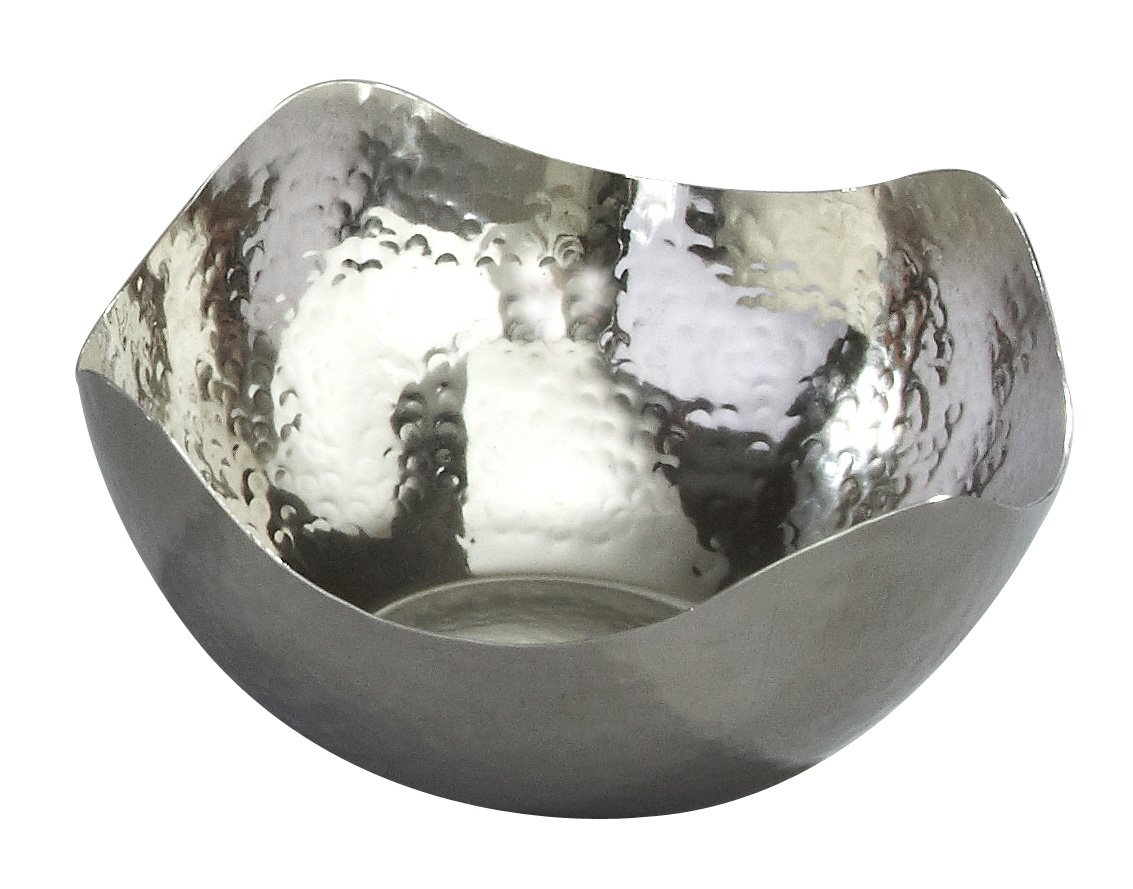accessories associates bilhuber products for henredon bowl metal bowls decorative decor jeffrey