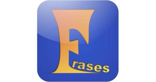Mil Frases (Espanhol): Amazon.es: Appstore para Android