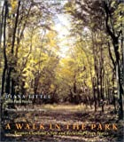 A Walk in the Park, Diana Tittle, 0821414062