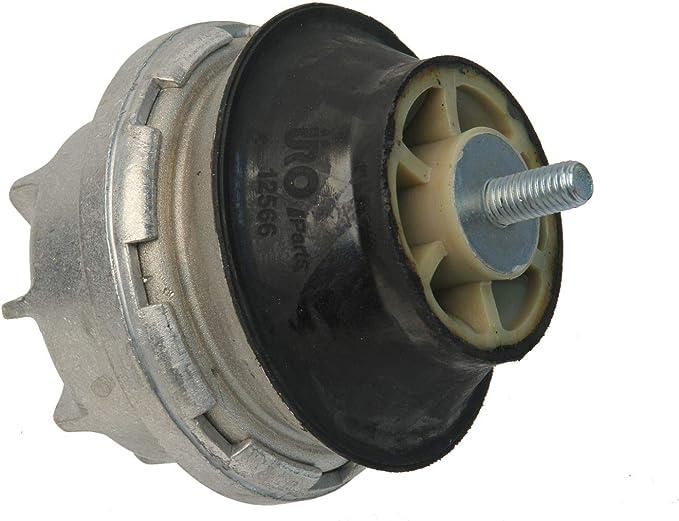 URO Parts C18556 Engine Mount