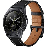 Vicstar Samsung Galaxy Watch 42MM Bracelet de Rechange - Bracelet de Montre pour Samsung Galaxy Watch