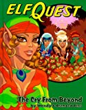 Book - Elfquest Book #07: Cry from Beyond