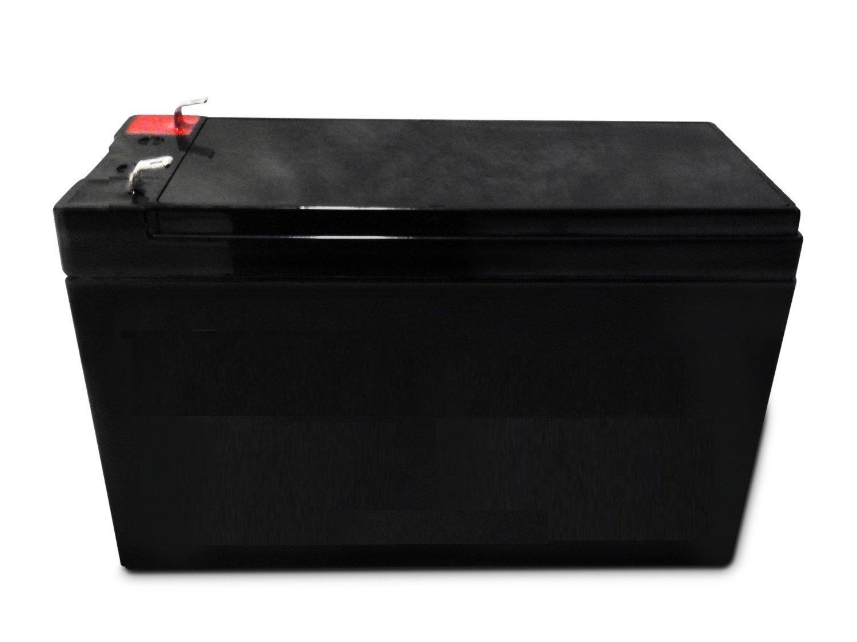617X7sRyV3L._SL1500_ amazon com apc back ups es 550va replacement battery electronics  at virtualis.co